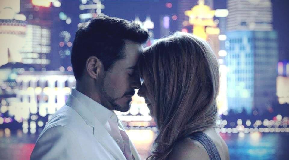 Chẳng phải ngôn tình hẹn ước mãi mãi mà những cặp đôi này vẫn bên nhau trọng đời trong vũ trụ điện ảnh Marvel - Ảnh 2.