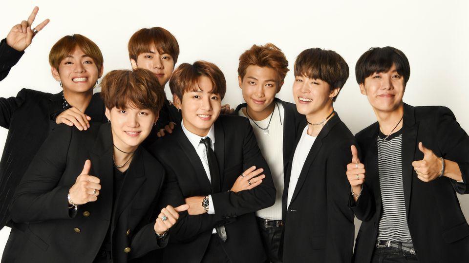 Hot Instagram bị hàng nghìn người nhục mạ, đe dọa đến sự nghiệp vì bạn trai khiêu khích fan nhóm BTS - Ảnh 5.