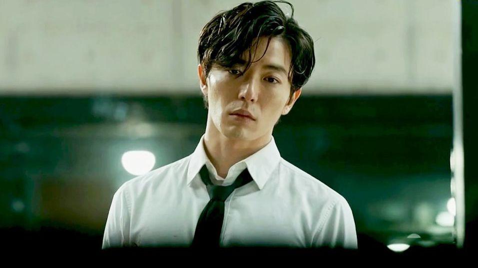 4 kiểu nhân vật phản diện nhan nhản trong phim Hàn: Số 3 khiến ai nấy lạnh sống lưng khi nhắc tới - Ảnh 12.
