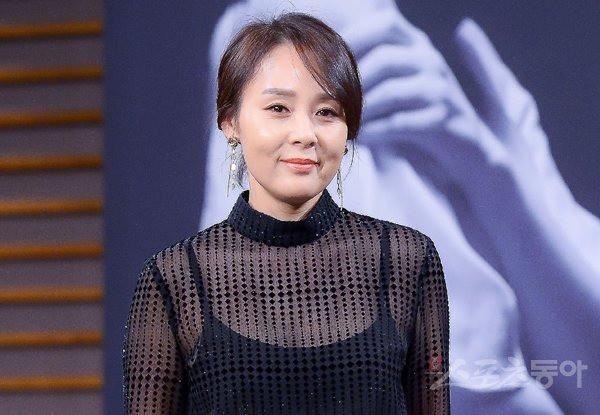 Sự nghiệp đáng ngưỡng mộ của cố diễn viên Jeon Mi Seon: Cả gia tài toàn vai phụ ấn tượng truyền hình xứ Hàn - Ảnh 2.