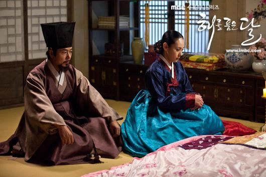 Sự nghiệp đáng ngưỡng mộ của cố diễn viên Jeon Mi Seon: Cả gia tài toàn vai phụ ấn tượng truyền hình xứ Hàn - Ảnh 3.