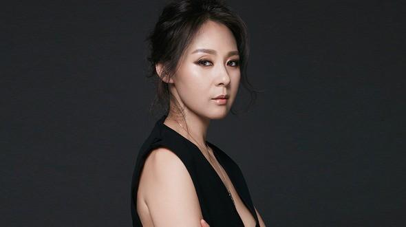 Sự nghiệp đáng ngưỡng mộ của cố diễn viên Jeon Mi Seon: Cả gia tài toàn vai phụ ấn tượng truyền hình xứ Hàn - Ảnh 10.