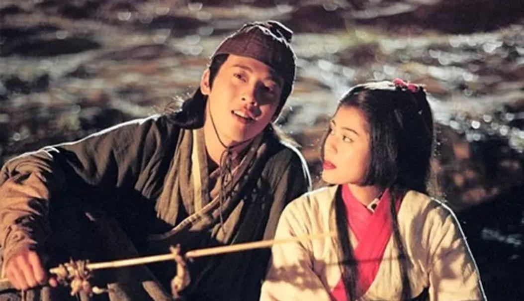 5 phiên bản remake hủy hoại tuổi thơ của mọt phim Hoa Ngữ: Đảm bảo xem xong quên luôn bản gốc! - Ảnh 12.