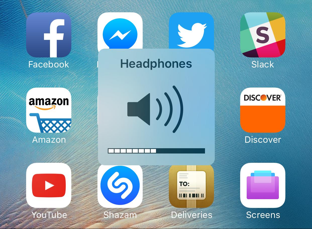 Ơn giời, cuối cùng thứ đáng ghét nhất trên iPhone cũng sẽ được sửa ở iOS 13 sắp tới rồi! - Ảnh 2.