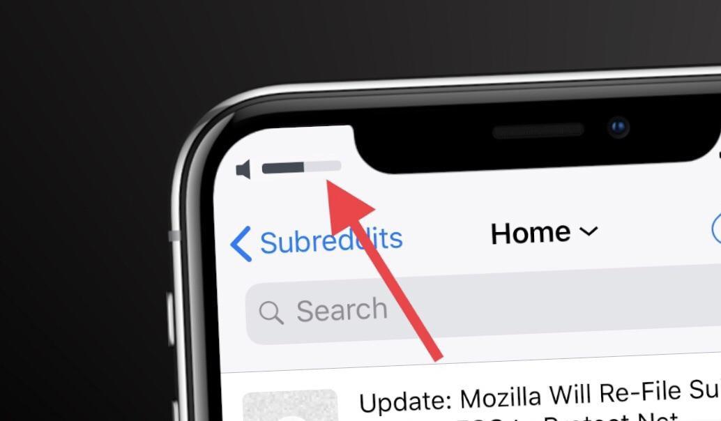 Ơn giời, cuối cùng thứ đáng ghét nhất trên iPhone cũng sẽ được sửa ở iOS 13 sắp tới rồi! - Ảnh 3.