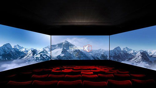 5 điều không phải ai cũng biết về nền điện ảnh Hàn Quốc: Số 2 khiến cả Châu Á ao ước mà không được! - Ảnh 11.