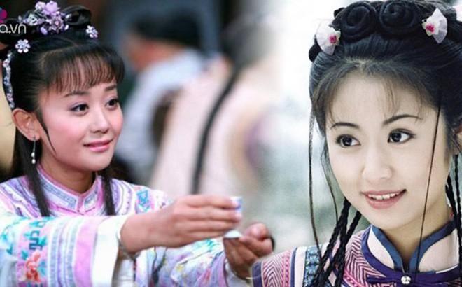 5 phiên bản remake hủy hoại tuổi thơ của mọt phim Hoa Ngữ: Đảm bảo xem xong quên luôn bản gốc! - Ảnh 6.