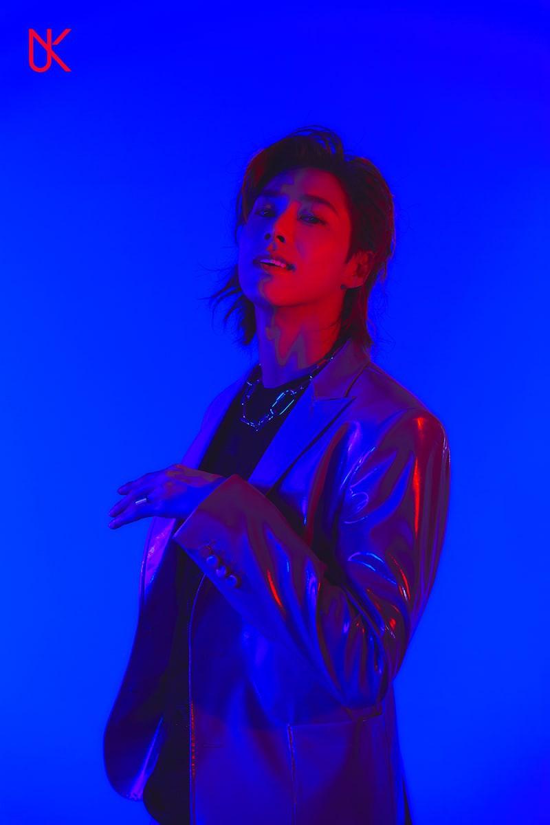 """Những lý do khiến dàn idol """"non xanh"""" phải cúi mình ngả nón trước màn solo của lão đại Kpop Yunho (DBSK) - Ảnh 9."""