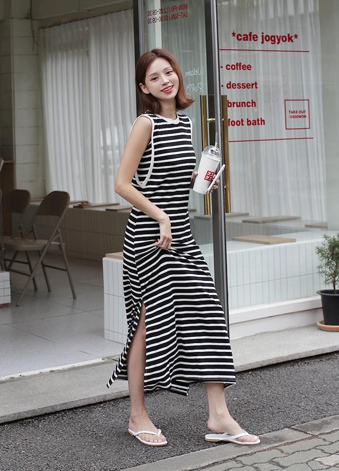 Biết là mùa hè mặc váy rất thích nhưng có 3 kiểu váy mà nàng công sở không nên sắm cho đỡ tốn tiền - Ảnh 11.