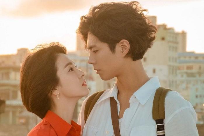Phóng viên Hàn độc quyền đưa tin Song Song ly hôn tiết lộ loạt chi tiết gây sốc trong quá trình xác minh thông tin - Ảnh 3.