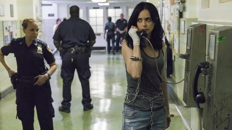 8 phim hấp dẫn lên sóng Netflix tháng 6: Black Mirror của Mỹ Lệ sẽ gây bão, số 4 là sự trở lại của huyền thoại! - Ảnh 5.