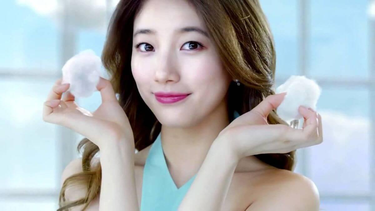 Học sao Hàn những mẹo chăm sóc da cực đơn giản mà ai cũng có thể làm theo - Ảnh 5.