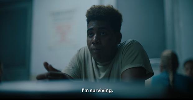 """Đưa vụ án chấn động dư luận thành phim, """"When They See Us của Netflix đáng xem nhất thời điểm hiện tại - Ảnh 26."""