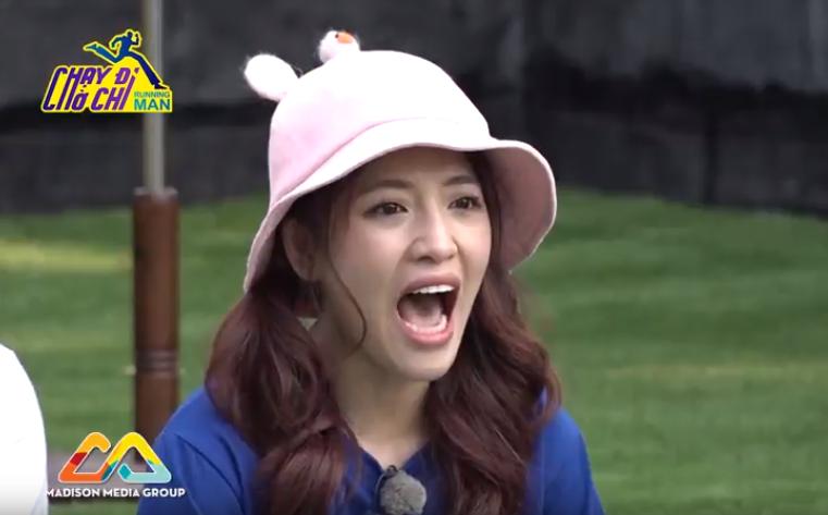 Trấn Thành sẽ chạm mặt bà xã Hari Won tại Running Man? - Ảnh 4.