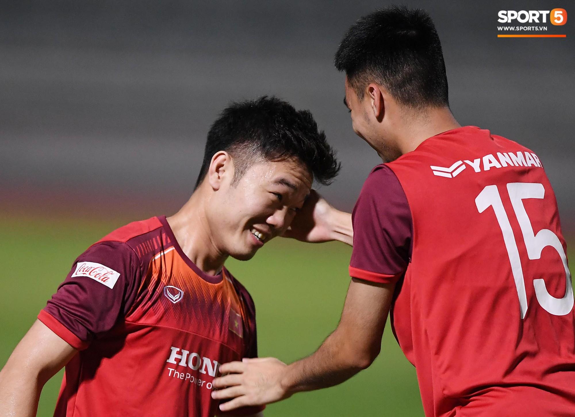 Lịch thi đấu King's Cup 2019: Tuyển Việt Nam chạm trán Thái Lan hôm nay - Ảnh 6.