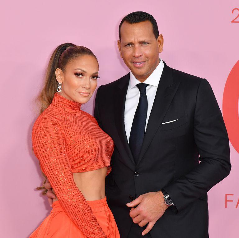 Thảm hồng gây nổ Hollywood: Dàn thiên thần Victorias Secret thế hệ mới đọ sắc lồng lộn nhưng bị Jennifer Lopez đè bẹp - Ảnh 2.