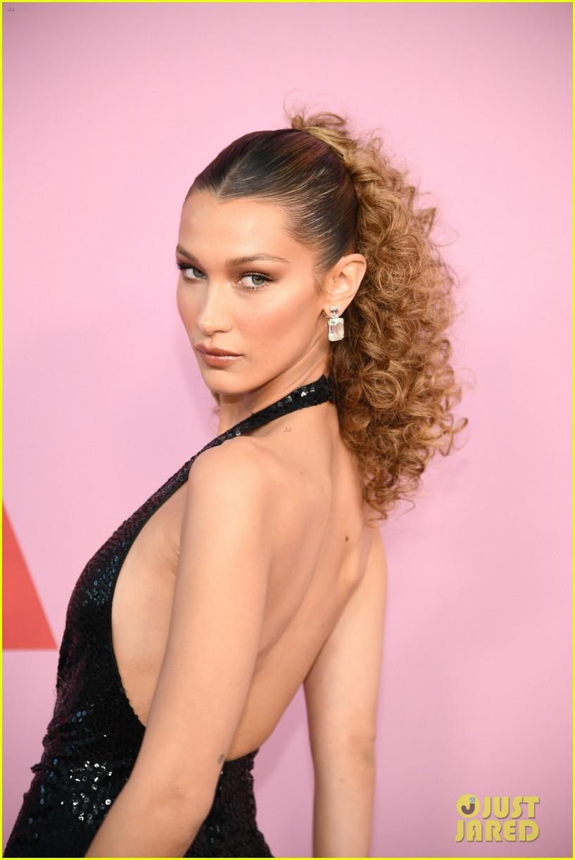 Thảm hồng gây nổ Hollywood: Dàn thiên thần Victorias Secret thế hệ mới đọ sắc lồng lộn nhưng bị Jennifer Lopez đè bẹp - Ảnh 5.