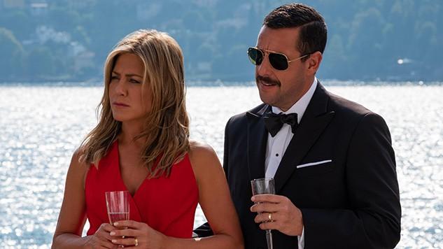 8 phim hấp dẫn lên sóng Netflix tháng 6: Black Mirror của Mỹ Lệ sẽ gây bão, số 4 là sự trở lại của huyền thoại! - Ảnh 7.