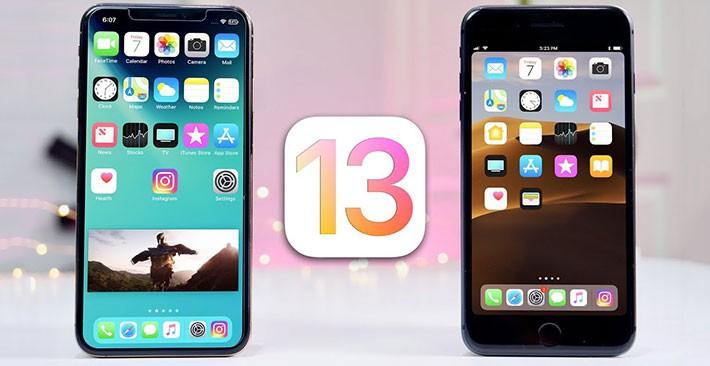 Những ai giờ này vẫn dùng đồ cổ iPhone 6: Hãy chuẩn bị tinh thần để buồn rười rượi vào tháng 9 tới đây - Ảnh 2.