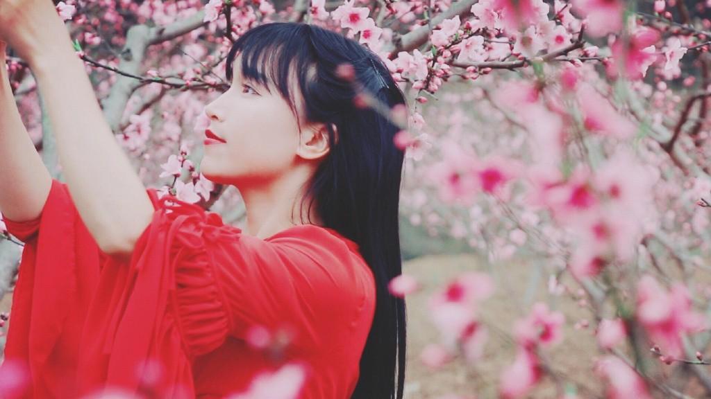 Tiên nữ đồng quê Lý Tử Thất: Đằng sau cuộc sống tiên cảnh vạn người ao ước là cuộc đời thăng trầm được xoa dịu bằng ẩm thực dân dã - Ảnh 1.