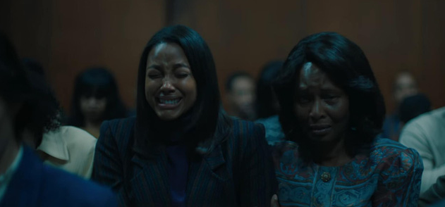 """Đưa vụ án chấn động dư luận thành phim, """"When They See Us của Netflix đáng xem nhất thời điểm hiện tại - Ảnh 15."""