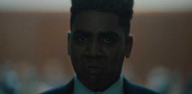 """Đưa vụ án chấn động dư luận thành phim, """"When They See Us của Netflix đáng xem nhất thời điểm hiện tại - Ảnh 18."""