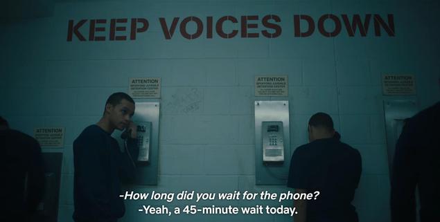 """Đưa vụ án chấn động dư luận thành phim, """"When They See Us của Netflix đáng xem nhất thời điểm hiện tại - Ảnh 19."""