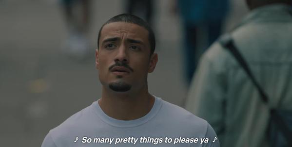 """Đưa vụ án chấn động dư luận thành phim, """"When They See Us của Netflix đáng xem nhất thời điểm hiện tại - Ảnh 21."""