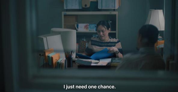 """Đưa vụ án chấn động dư luận thành phim, """"When They See Us của Netflix đáng xem nhất thời điểm hiện tại - Ảnh 22."""