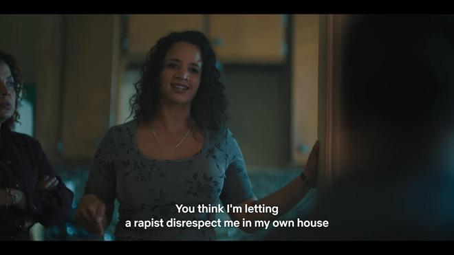 """Đưa vụ án chấn động dư luận thành phim, """"When They See Us của Netflix đáng xem nhất thời điểm hiện tại - Ảnh 23."""
