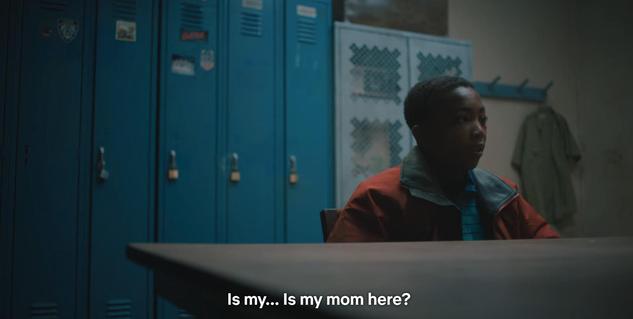 """Đưa vụ án chấn động dư luận thành phim, """"When They See Us của Netflix đáng xem nhất thời điểm hiện tại - Ảnh 5."""