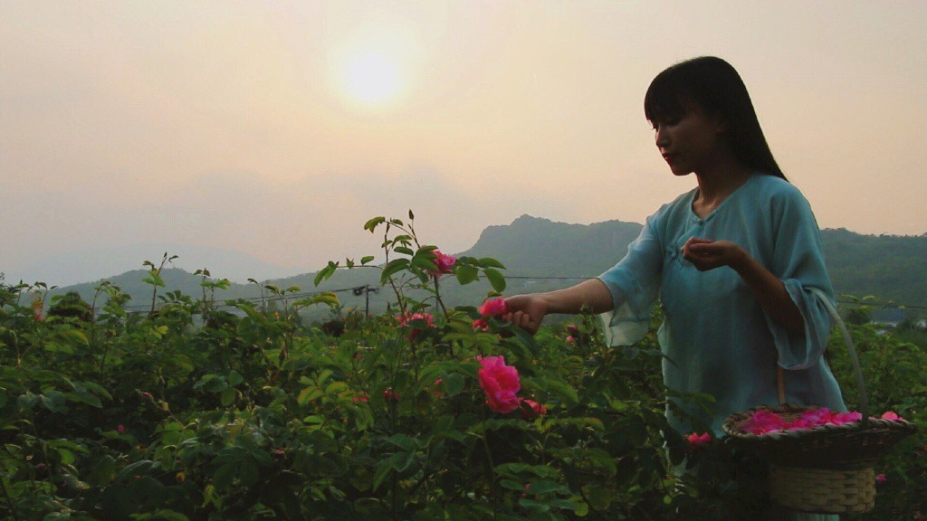 Tiên nữ đồng quê Lý Tử Thất: Đằng sau cuộc sống tiên cảnh vạn người ao ước là cuộc đời thăng trầm được xoa dịu bằng ẩm thực dân dã - Ảnh 4.