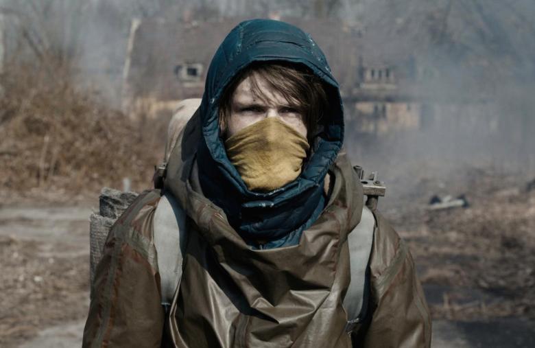 8 phim hấp dẫn lên sóng Netflix tháng 6: Black Mirror của Mỹ Lệ sẽ gây bão, số 4 là sự trở lại của huyền thoại! - Ảnh 11.