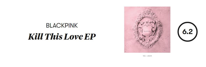 Album mới nhất của Miley Cyrus bị Pitchfork phán xử: thua cả BTS lẫn BlackPink! - Ảnh 4.