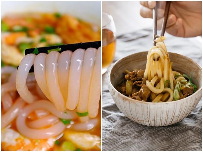 Điểm danh một số doppelganger của các món ăn Việt trên khắp thế giới - Ảnh 3.