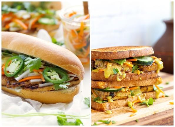 Điểm danh một số doppelganger của các món ăn Việt trên khắp thế giới - Ảnh 7.