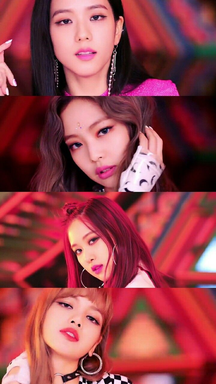 1 year of super hit DDU-DU DDU-DU: When everyone is waiting for a change with the boom in BLACKPINK career - Photo 13.
