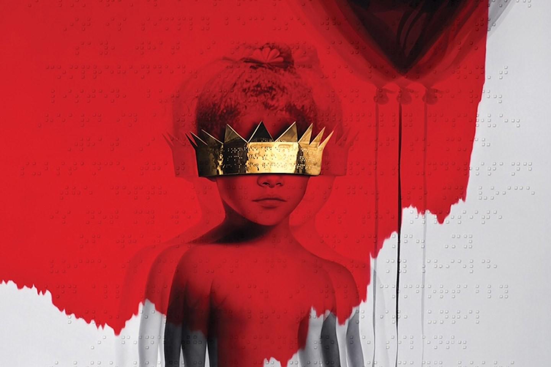 Tiền nhiều để làm gì, Rihanna sẽ trả lời cho bạn biết cách tiêu xài hơn 400 triệu trong mỗi ngày - Ảnh 1.