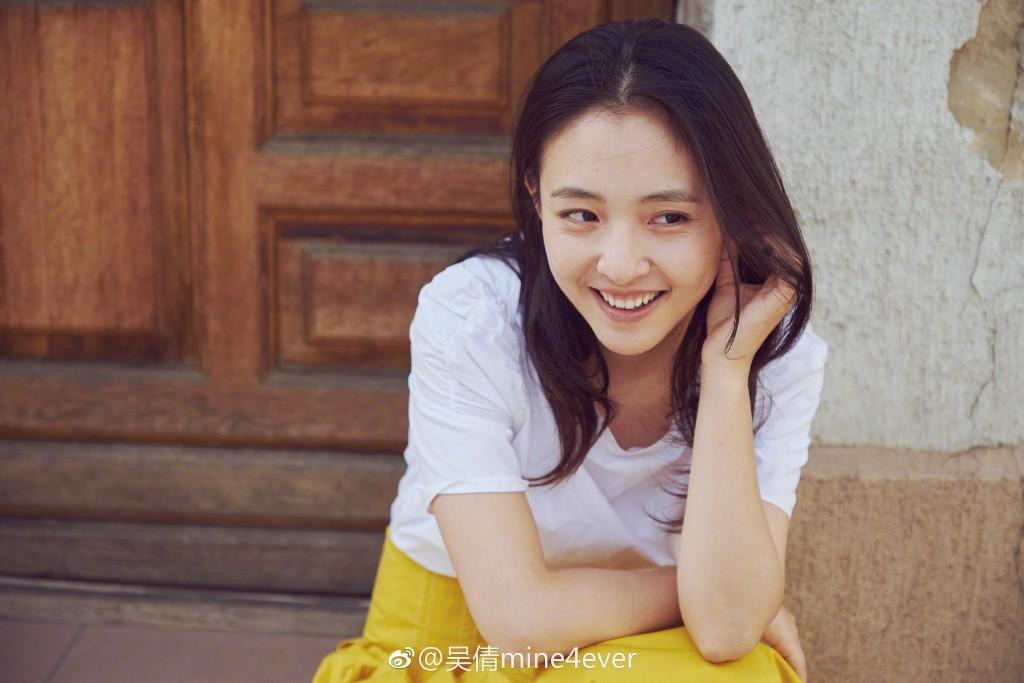 Dàn sao Bên nhau trọn đời sau 4 năm: Đường Yên - Chung Hán Lương bất ngờ bị cặp sao phụ vượt mặt ngoạn mục - Ảnh 12.