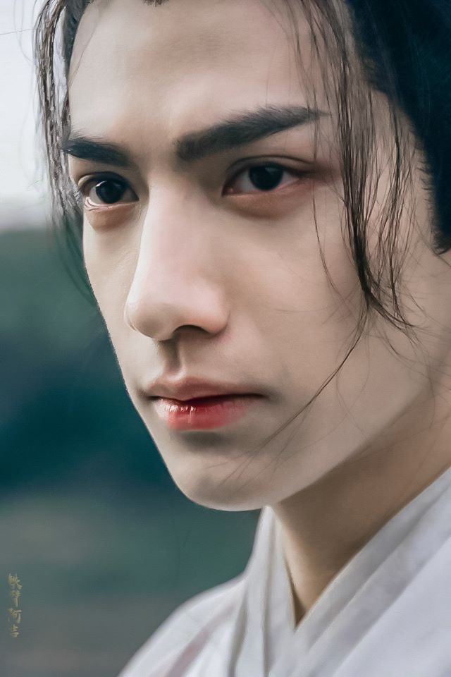 Dàn sao Bên nhau trọn đời sau 4 năm: Đường Yên - Chung Hán Lương bất ngờ bị cặp sao phụ vượt mặt ngoạn mục - Ảnh 15.