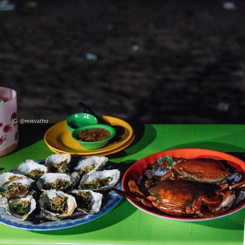 Bộ ảnh du lịch Ninh Thuận của cặp đôi đến từ Hà Nội khiến dân tình thích thú: Mới nhìn thôi đã thấy chill phết! - Ảnh 11.