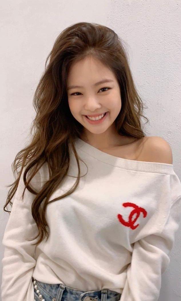 Từng bị chê thua kém Jeon Ji Hyun, nay Jennie đã chứng minh đẳng cấp khi đem lại doanh thu khủng cho hãng mỹ phẩm Hàn - Ảnh 5.
