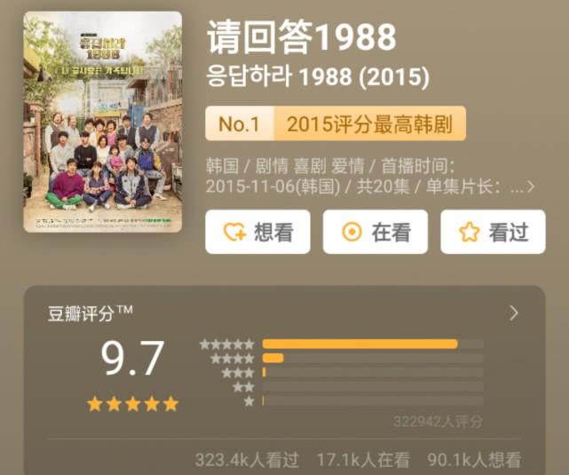 Rộ tin đồn Dương Tử đóng Duk Sun trong Reply 1988 bản Trung, cư dân mạng lo lắng: liệu có vượt qua nổi bản gốc? - Ảnh 2.