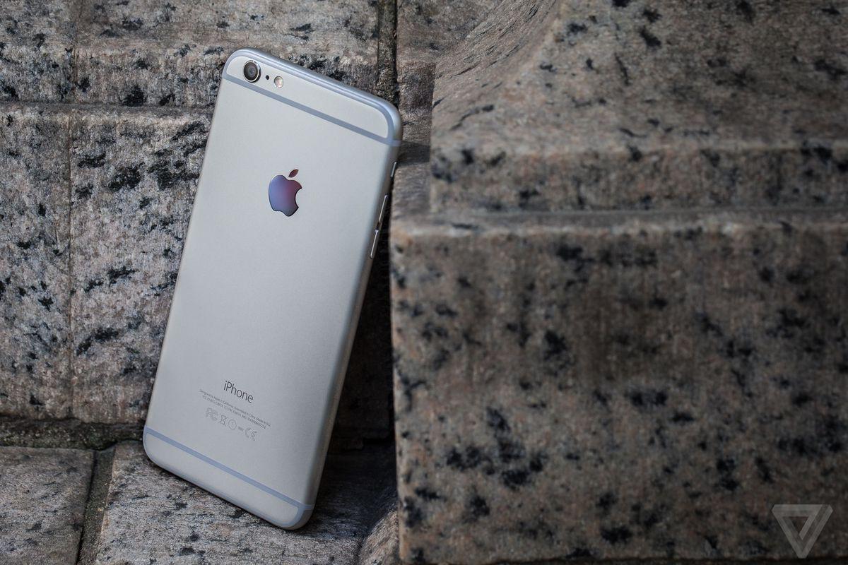 """Với iOS 13, Apple vừa kịp kết liễu cục """"phốt"""" to đùng, vừa khẳng định iPhone đáng mua hơn Android - Ảnh 3."""
