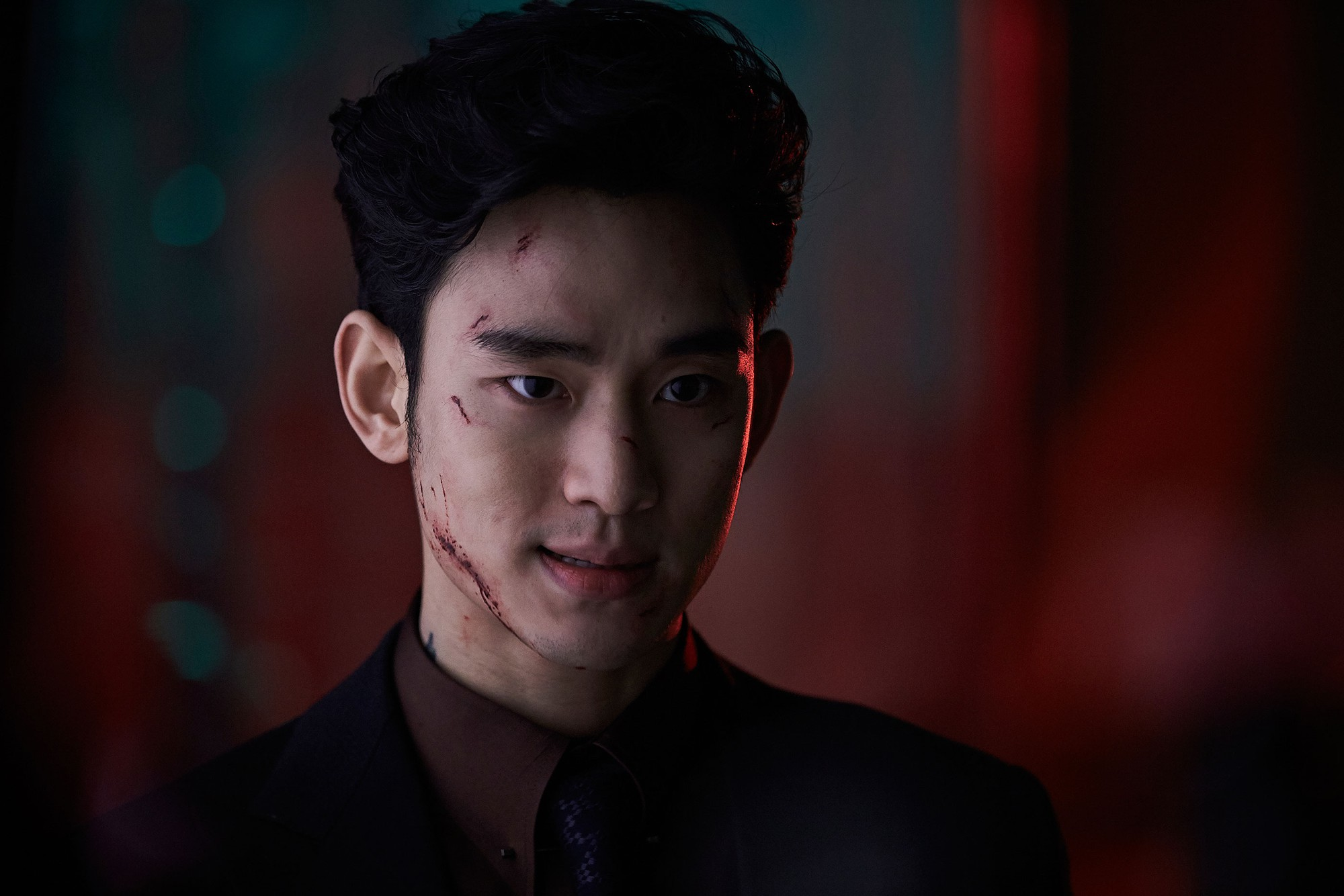 [K-Star]: Kim Soo Hyun enlisted in the army but still has a lot of money for this reason