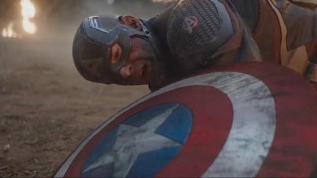 25 chi tiết mà Marvel đã đánh lừa thành công cả thế giới trong bom tấn ENDGAME! - Ảnh 23.
