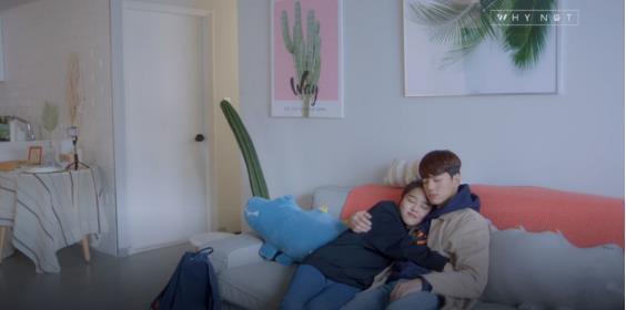 3 web drama đổi gió khi truyền hình Hàn gần đây quá dở: Số 2 là động lực cho các chị em có bồ! - Ảnh 11.