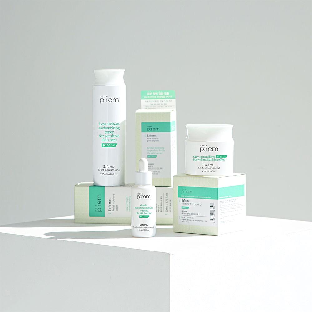 Tuy lạ tai nhưng đây lại là 4 thương hiệu skincare Hàn cực xịn sò đang khiến hội cuồng chăm sóc da bàn tán không ngớt - Ảnh 10.