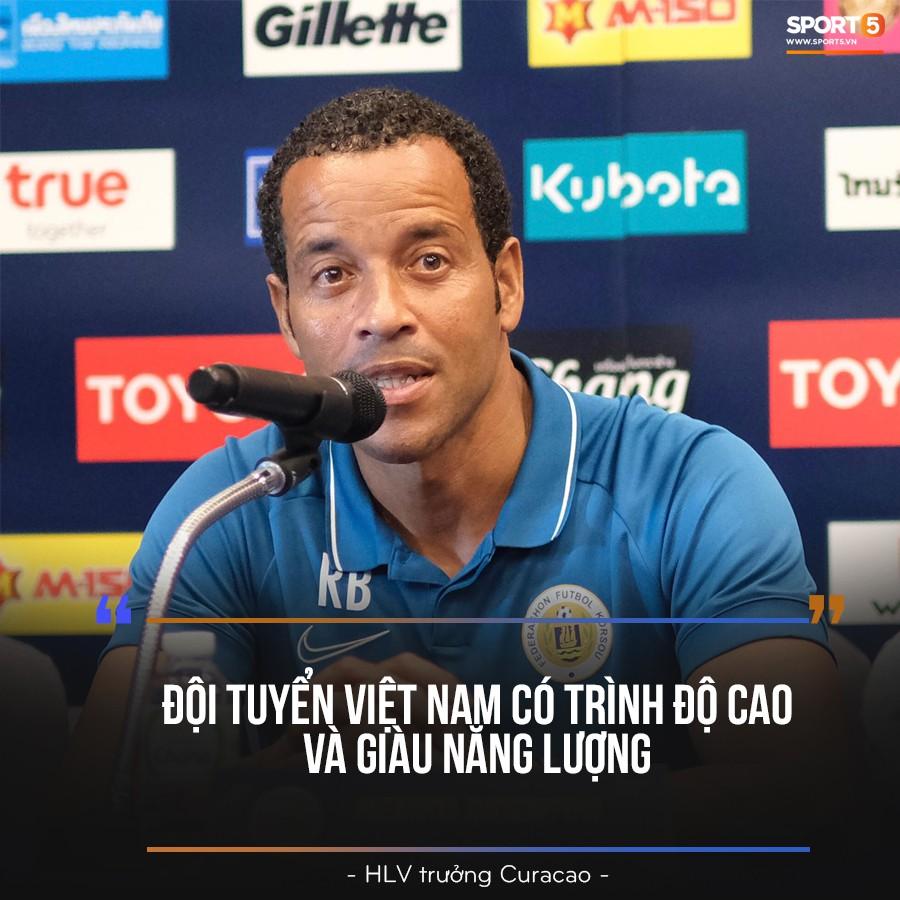 HLV Park Hang-seo: Nhiều tuyển thủ Việt Nam chấn thương, mệt mỏi sau trận thắng Thái Lan - Ảnh 4.