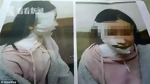 Video: Cô gái bị người đàn ông hắt thẳng nồi lẩu vào mặt vì lý do không tưởng - Ảnh 2.